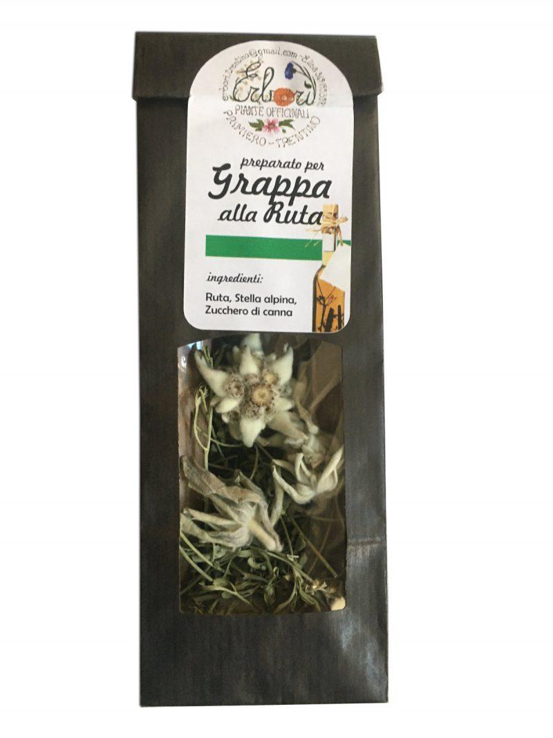 grappa-ruta