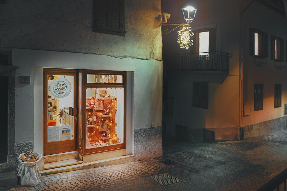 negozio-erbori-tonadico